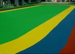塑胶亚博体育官方登陆每平米110