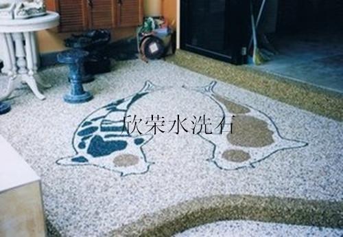 青岛城阳区歌莉雅休闲商务会所